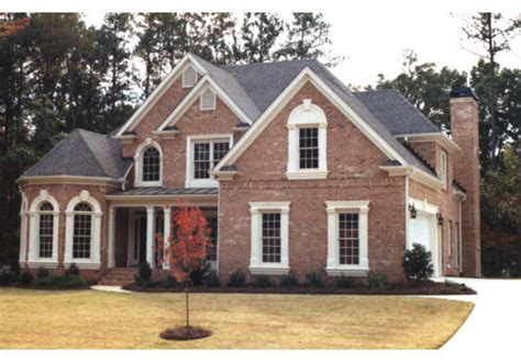 House Plans By Frank Betz Coventry Home Plans And House Plans By Frank Betz Associates