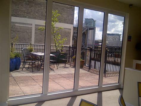 terrasse fenster пластиковые окна в волгограде