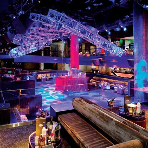 top vegas strip bars best new year s eve parties in las vegas