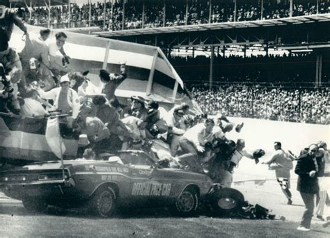 classic photos of the indianapolis 500 automotive history indianapolis 500 pace cars part 6