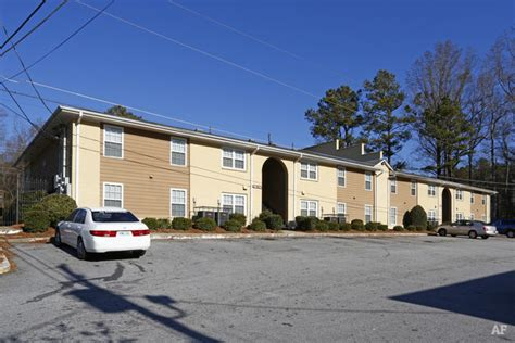 boulder appartments boulder ridge apartments atlanta ga apartment finder