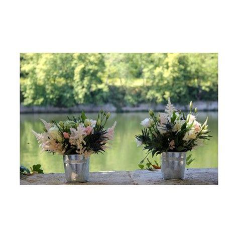 fleuriste grange blanche les 25 meilleures id 233 es de la cat 233 gorie fleurs de mariage