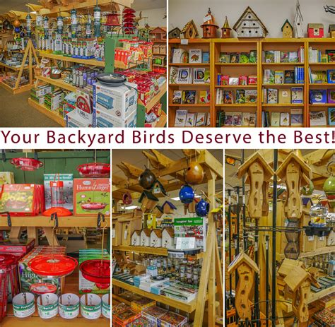 backyard birds store backyard bird shop 28 images in store products
