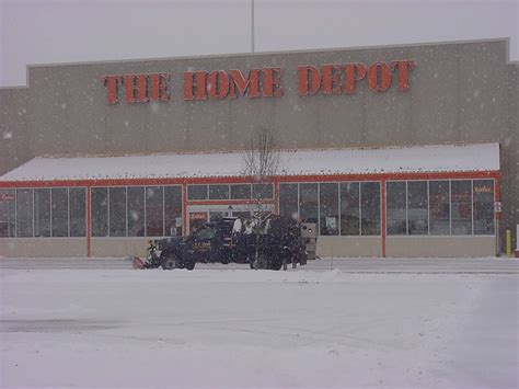 home depot glastonbury ct 28 images the home depot in