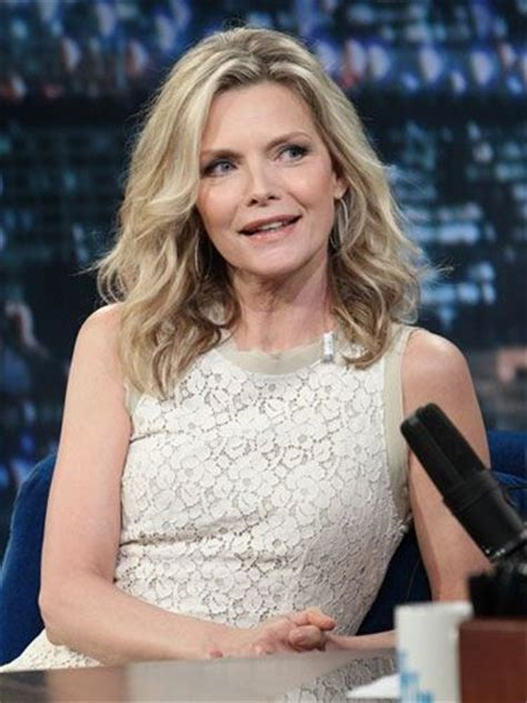is turning 57 old women 57 best images about women celebs over 50 years old on