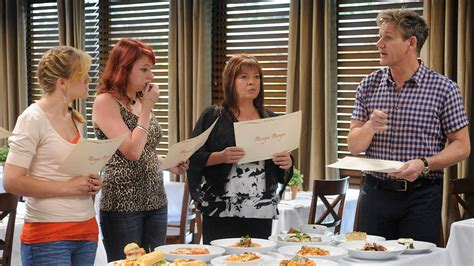 Ramsay S Kitchen Nightmares Usa Season 7 Episode 6 Gordon Ramsay Kitchen Nightmares Season 7 Episode 2 28