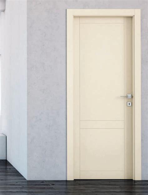 porte interno roma letto matrimoniale in faggio