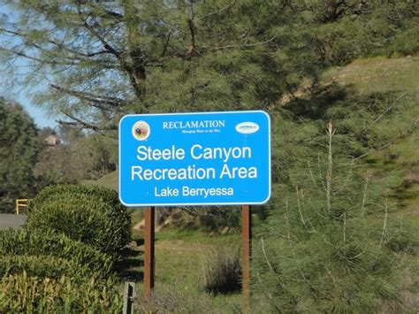 steele canyon boat launch vacant lot 13 parkview lane california outdoor properties