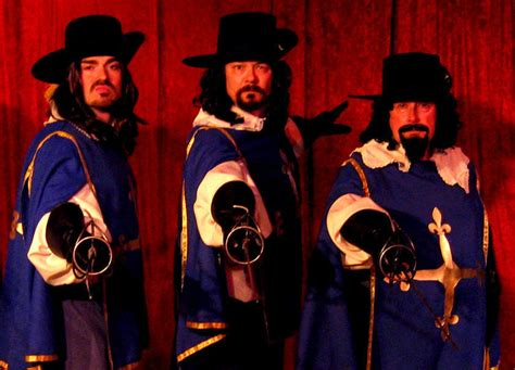 Three Musketeer disguise and why book report the three musketeers by alexandre dumas