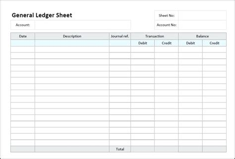 Check Register Excel Template Topbump Club Cheque Template Excel