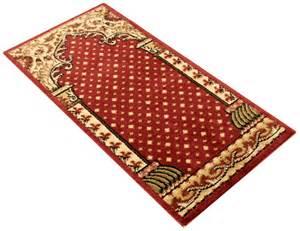 prayer mats buy doormats great quality at risala furniture