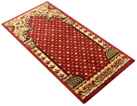 Mat Define by Prayer Mats Buy Doormats Great Quality At Risala Furniture