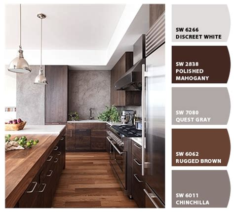 sherwin williams kitchen paint farben chip it app by sherwin williams simplified bee