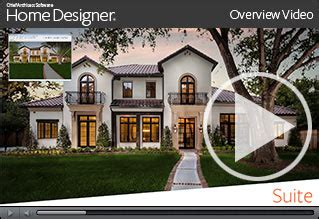 home design software suite home designer suite