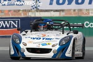 Best Car Tyres In Dubai Event Gt Gt Toyo Tyres 24 Hours Of Dubai Cars Speedhunters