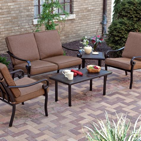 Summer Winds Patio Furniture The Best 28 Images Of Summer Winds Patio Furniture Summer Winds Villa Patio Furniture Patios