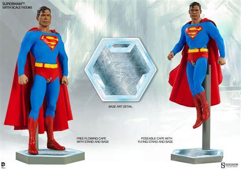 from wars to superman figures in science fiction and books news tuesday predator or prey