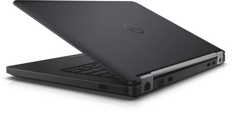 Hp Acer X1 dell latitude e7450 hp elitebook 2170p acer aspire v5 thinkpad x1 carbon sony vaio fit svf15