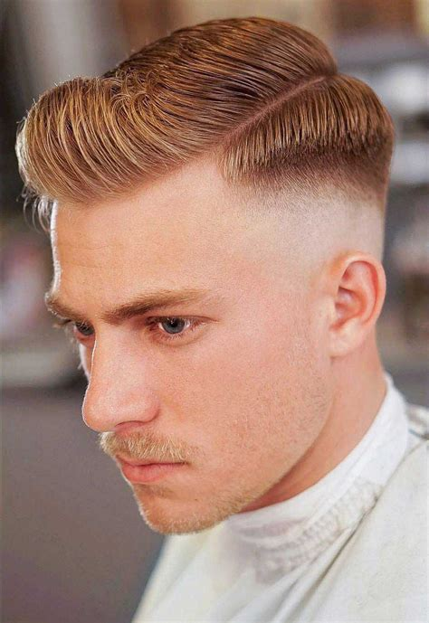 70 skin fade haircut ideas trendsetter for 2019