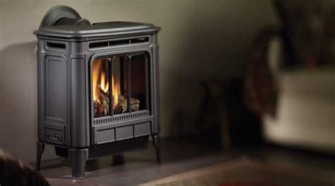 removing soot from fireplace brick cleaning soot from fireplace name