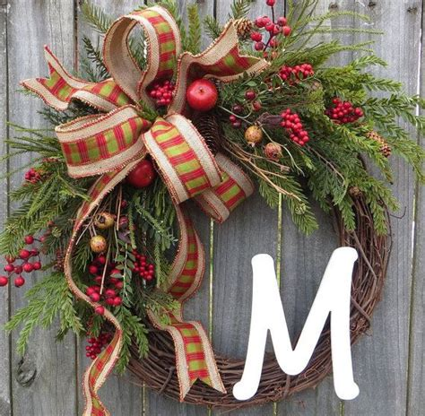 artificial decorated wreaths artificial wreaths decorated lizardmedia co