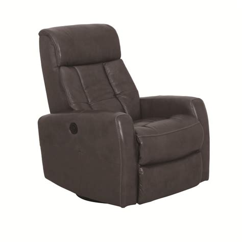 cheers power recliner 17 best images about power furniture gallery on pinterest