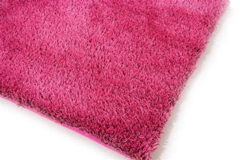 tappeti como abc tappeti shaggy como tappeto rosa 80 x 150 cm
