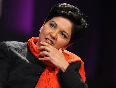 Infira Nooyi Mba by Pepsico S Ceo Makes Largest Alumni Donation For Yale Mba
