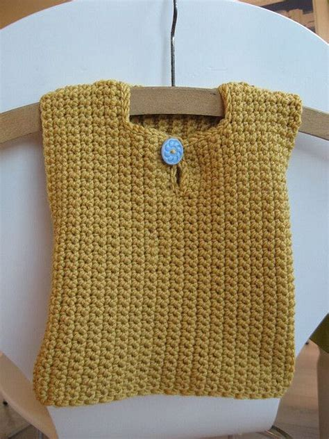 free knitting pattern baby vest 25 best ideas about baby vest on baby knits