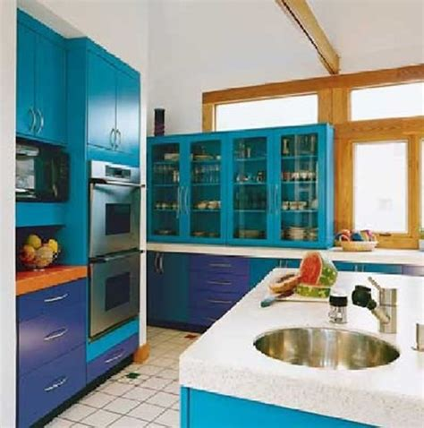 design inspiration pictures clean and simple kitchen
