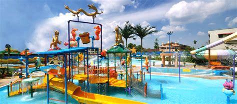 Ac Aux Di Medan my adventure my style theme park medan