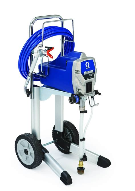 best exterior paint sprayer what is the best airless paint sprayer for the money in