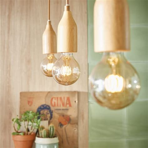 offerte illuminazione illuminazione offerte illuminazione interni da giardino