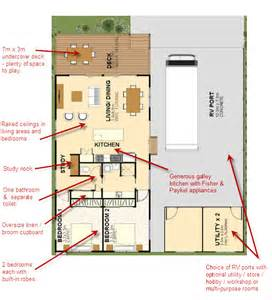 rv port home floor plans rv storage latest news from rv homebase