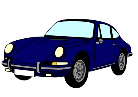 auto cliparts kostenlos ourclipart