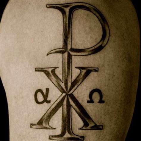 religious symbol tattoos designs cool religious disign part 3 tattooimages biz