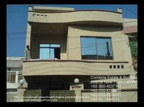 front design of house in indian double story front elevation kerala designs for small houses in india photos omahdesigns net