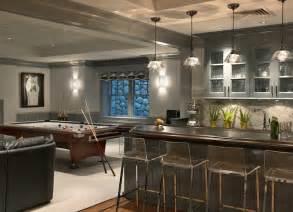basement kitchen bar ideas basement bar ideas transitional basement austin