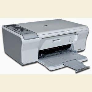 Printer Hp Xp hp deskjet f4200 printer driver for windows xp mailfile
