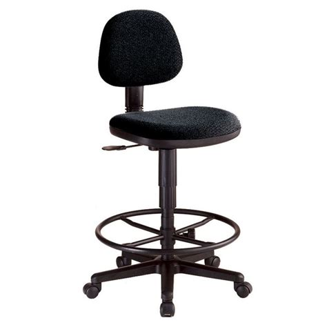 Most Comfortable Drafting Chair by 1000 Ideas About Drafting Chair On Office