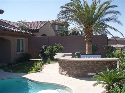 24 wonderful list of landscaping services in las vegas