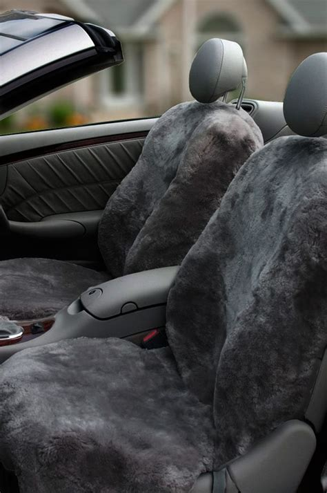 wool seat covers perth 212 best images about sheepskin rugs more on