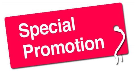 Special Giveaway - ausprocleaning reliable home cleaning services in sydney promotion free 2 cleaning