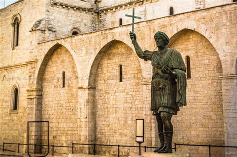a barletta monumenti barletta provincia barletta andria trani bt