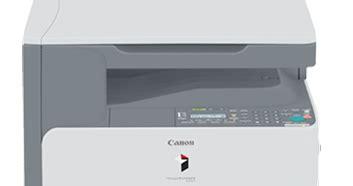 Mesin Fotocopy Mini Canon Mf4350d spesifikasi dan harga mesin fotocopy canon ir 1024 mini