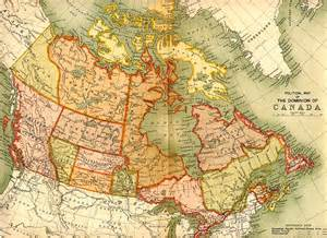 canadian geography geography of canada
