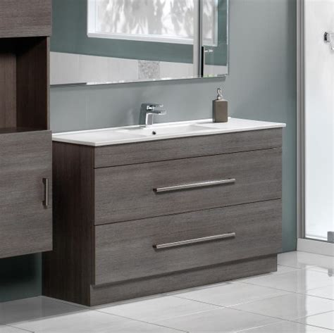 Bathroom Vanities Nz With New Pictures Eyagci Com Bathroom Vanities Nz