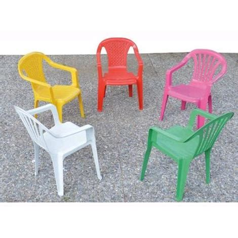 sedia alta per bambini sedia alta per bambini con braccioli top cucina leroy