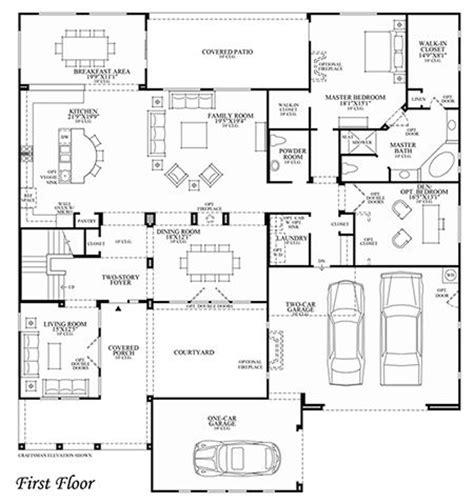 veranda floor plan verandah floor plan f l o o r p l a n s