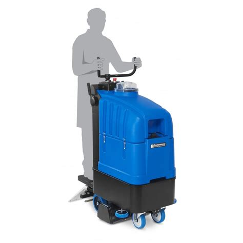 furniture upholstery cleaning machines carpex carpex 70 700 carpex from craftex cleaning systems uk